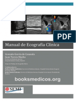 Manual de Ecografia Clinica.pdf