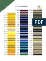 Carta genérica de colores Ral.pdf