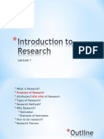 Lect 1 Introduction to Research_blog