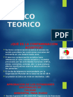 Marco Teorico Expo