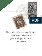 Retratos de una revolución.pdf