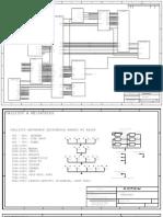 Esquema Eletrico XT1543 Schematic