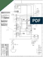 3-133-24110-002-PL-R00 - Celda I Diagrama Unifilar.pdf