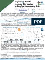 ACSEL 2015 - Sasongko.pdf