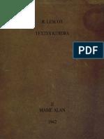 Textes_Kurdes_deuxieme_partie_Mame_Alan.pdf