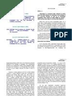 CONSTI 2 - CASES - CITIZENSHIP.docx