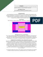 Correcion maloclusion clase III.doc