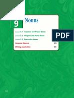 Unit09 Nouns