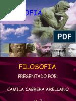 diapositivasfilosofia-100520070158-phpapp02