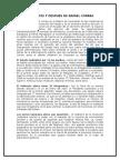 País Antes y Después de Rafael Correa
