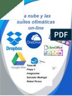 info nube