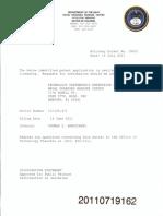 d020473.pdf