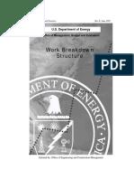 DOE_guidance_wBS.pdf
