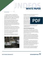 pump Foundations.pdf