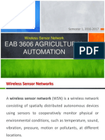 file 8 sensors for agric industries.pdf