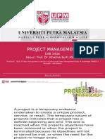 PM1.pptx
