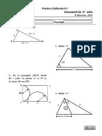 Practica 3 Algebra