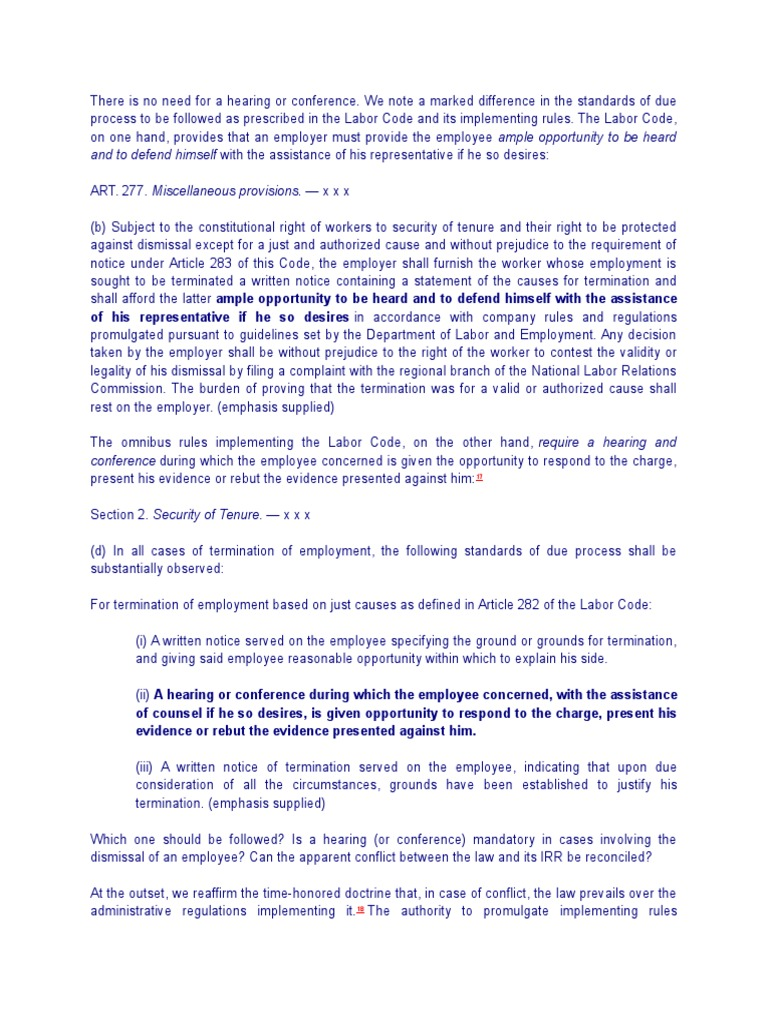 Printable Employee Termination Form Rhode Island Employee