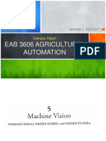 vision ver3.pdf