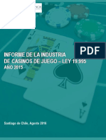 10520160905110031Informe_Industria_Casinos_2015