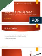 chp2-140227090814-phpapp02.pptx