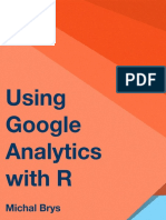 r-google-analytics.pdf
