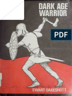 Dark Age Warrior