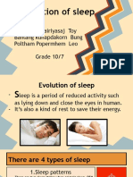 1007 sleeppresentation pp