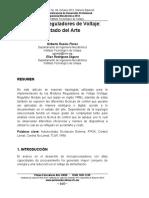 12-RUELAS-PE-99-160-177