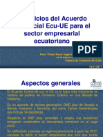 4. Roberto Aspiazu - Foro UE - CCQ