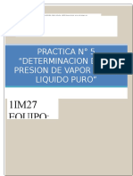 PRACTICA-5-PRESION-DE-VAPOR.docx