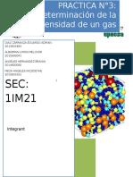 PRACTICA-3-QUIMICA-APLICADA (1)