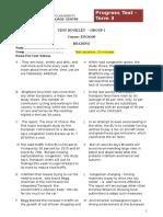 TestNEFUpIn(Reading).docx