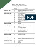 3700.pdf