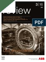 ABB Revista 3-16-72dpi