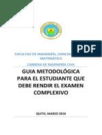 Guia Examen Complexivo Ing Civil - 16