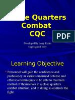 CQC-2.84232011[1]
