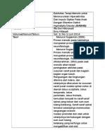 reviiew jurnal biopsikologi