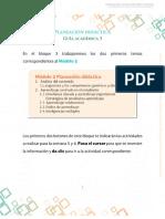 Guia_academica_bloque3 (1)