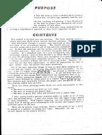 Intermediate Jazz Conception for Saxophone - Lennie Niehaus.pdf