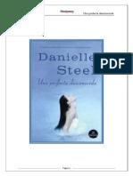 Una Perfecta Desconocida -Danielle Steel-.pdf