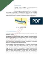esfuerzos por flexion.pdf