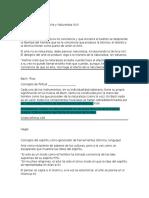 Resumen Filos1