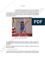 introduccion a la flexion.pdf