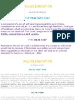 Valueseducation Personhooddevelopmentlecture2 111209072748 Phpapp01 (1)
