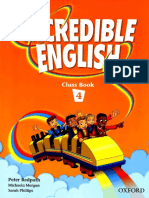 Incredible+English+4+Class+Book.pdf
