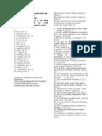 Ejercicio con acentuación_ORTOGRAFIA Y CONCURSO.docx