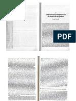 Barudy cap 5 quiz 2.pdf