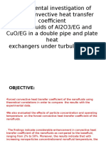 double pipe heat xchanger 2.pptx