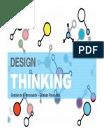 Designthinking Proceso